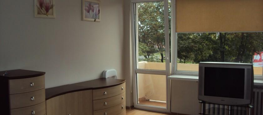 Kołobrzeg centrum-samodzielne mieszkanie na doby lub weekendy