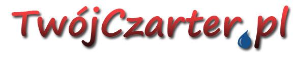 Czarter jachtów bez patentu po Pętli Żuławskiej