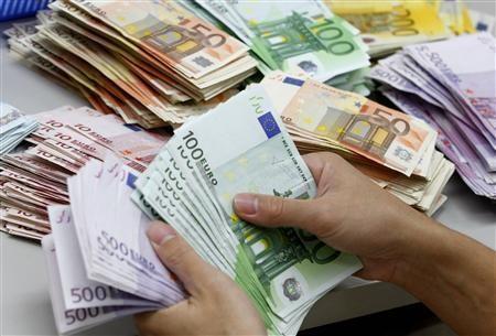 Oferta pieniądze pożyczek między osobami fizycznymi: