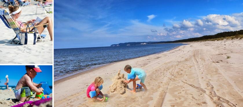 Tanie pokoje nad morzem i jeziorem Kopań http://agroturystykachanulak.pl – Agroturystyka Chanulak Kopań