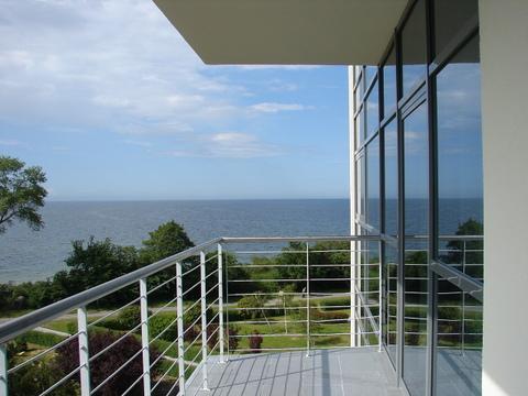 APARTAMENT luxusowy z widokiem na morze w Hotelu ARKA MEDICAL SPA**** Kołobrzeg