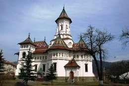 Szlakiem Hrabiego Drakuli- Wycieczka Objazdowa Rumunia ostatnie wolne miejsca