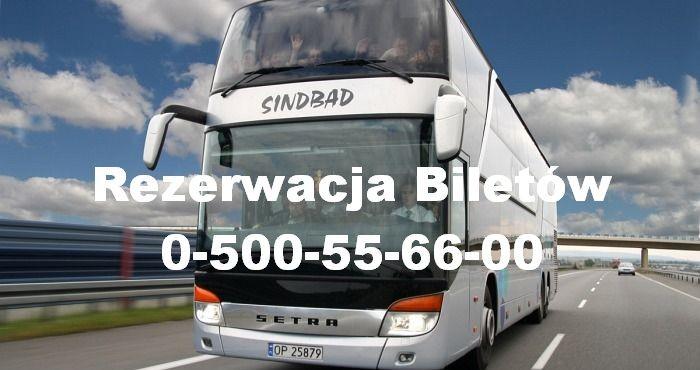 Połączenia międzynarodowe z Olsztyna do Genewy oferta Geotour