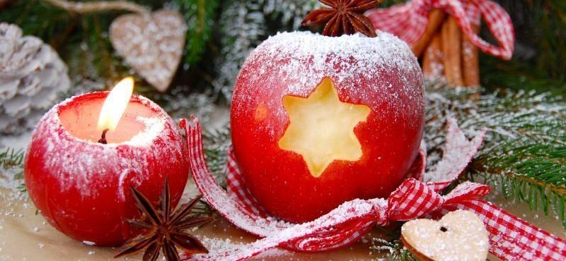 Święta i Sylwester w Korbielowie