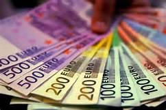 Pożyczanie pieniędzy bez pośrednictwa banku