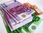Finansowanie pieniędzy dla osób z 2% stopy procentowej
