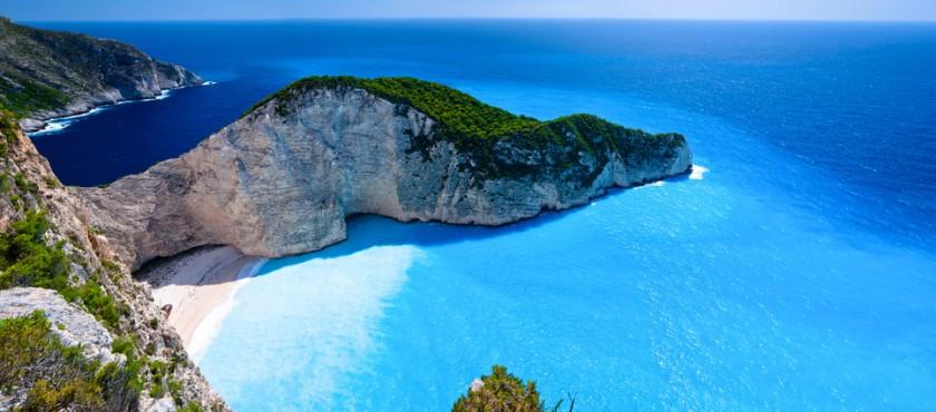 Wakacje na jachcie – Grecja – hotel pod żaglami