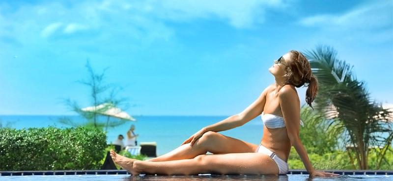 """Egzotyczne wakacje w """"krainie uśmiechu"""", Tajlandia!"""