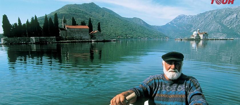 Wyprawa w nieznane! Czas na Bałkany!