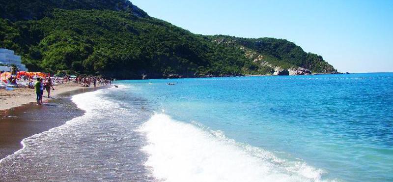 Last Minute! Czarnogóra -Wakacyjny raj na południu Europy!