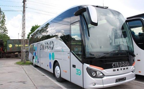 Rezerwacja Biletów Autobusowych i Lotniczych – w Geotour Najtaniej !