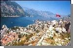 Biuro Podróży Geotour – Wakacje Last Minute – Czarnogóra – od 1687zł!