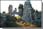 Geotour – Wakacja All Inclusive – Czarnogóra -od 1880zł/os.