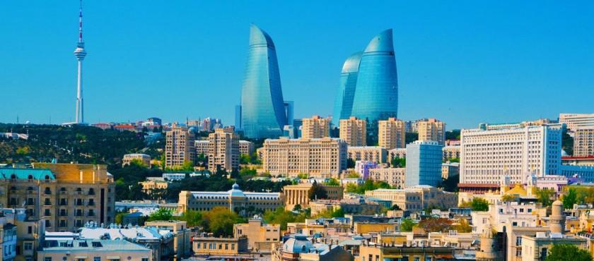Wycieczka objazdowa – Azerbejdżan – tylko od 6583zł/os. – Geotour!