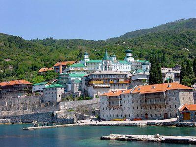 Wakacje na Korfu – Geotour – od 2326 zł – Last minute – All Inclusive!