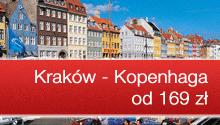 Wycieczki objazdowe – Biuro Geotour – Dania, Niemcy – Kraina Radości