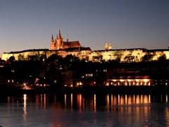Geotour – Wycieczki objazdowe dla grup! Czeskie Impresje- Praga, Kutna Hora – od 590zł!