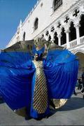 Wycieczka samolotowa – Wenecja – Geotour – 2099zł/os.!
