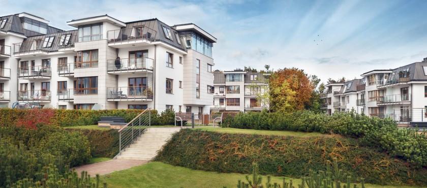 Wypoczynek w Sopocie – Apartamenty – Trójmiasto – Atrakcyjne ceny – Świetna lokalizacja