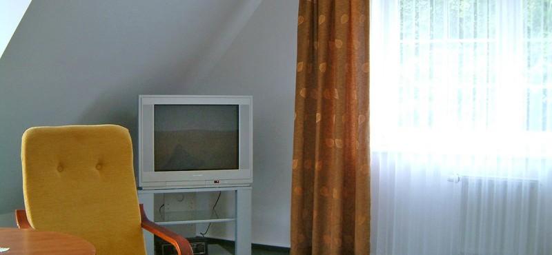 Noclegi nad morzem, Hotele, Domki Letniskowe – Zatoka Pucka Serwis Turystyczny, Puck i okolice