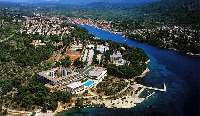 Lawendowa wyspa Hvar- wakacje all inclusive w Chorwacji!