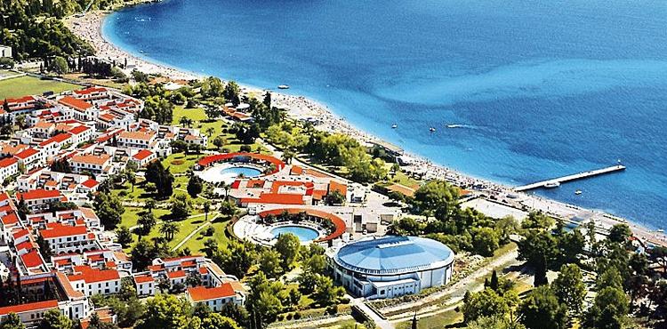 Czarnogóra czarna perła Półwyspu Bałkańskiego!