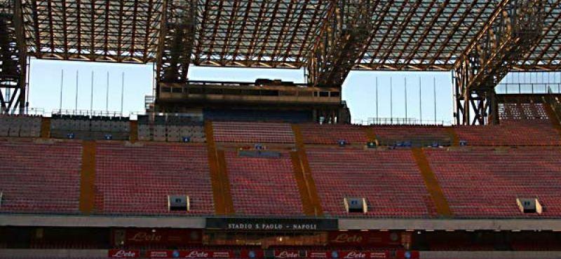 Camp Football Italia – GEOTOUR