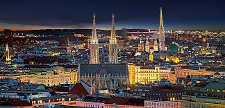 Austria – Wiedeń – Bratysława – Brno Comfort- Biuro Podróży Gotour