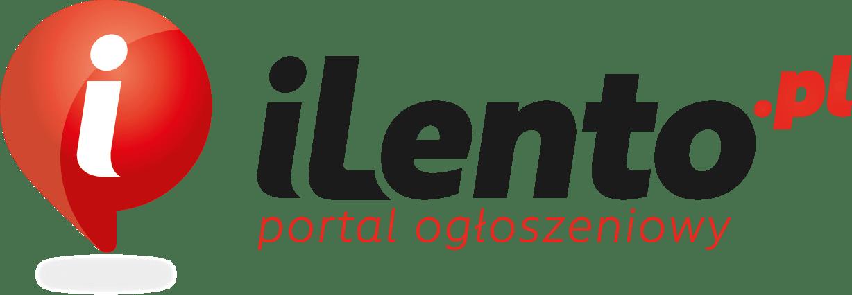 ilento.pl – ogłoszenia po sąsiedzku