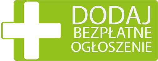 ilento.pl – ogłoszenia lokalne