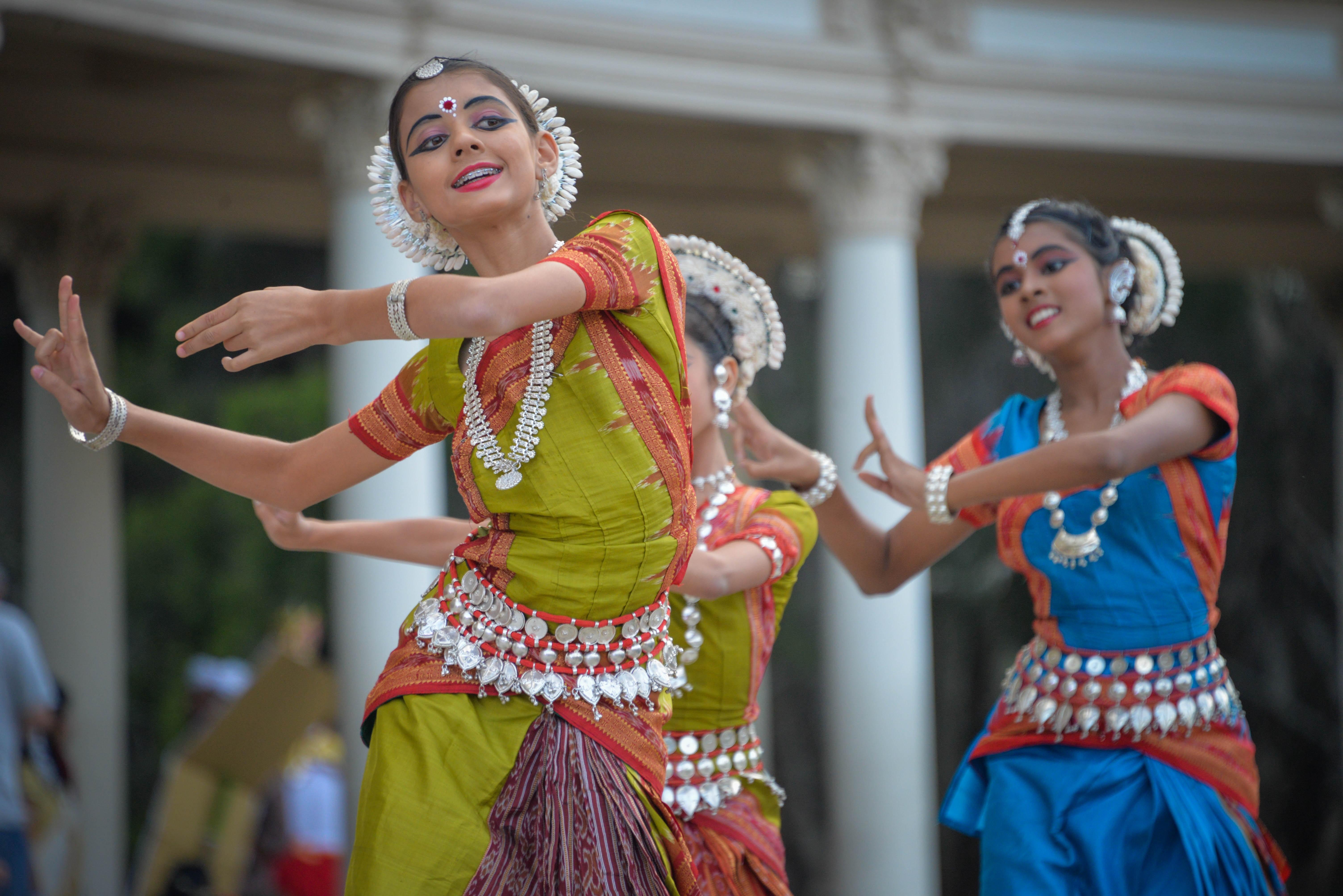 Indie oraz Nepal, wyceczki indywidalne oraz grupowe