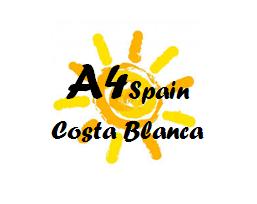HISZPANIA – SolarA4 Apartament