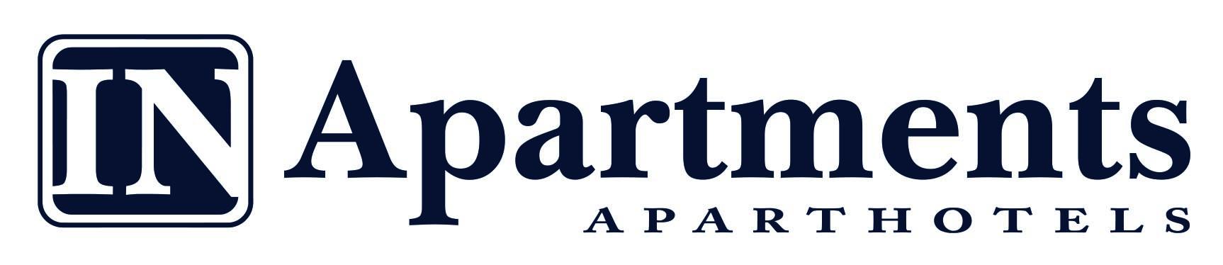 INApartments – Apartamenty, Aparthotele