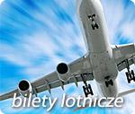 Rezerwacja biletów lotniczych Wizzair, Norwegian, Easyjet, Ryanair, Lot, Lufthansa – w BP Geotour