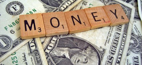 Odkupienie kredytu między poważnymi osobami