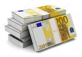 Propozycja pożyczki i finansowanie pomiędzy osobami prywatnymi