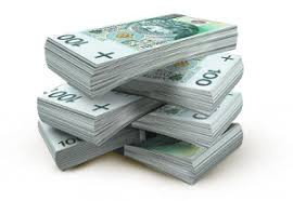 Kredyt / Inwestycja od 6000 do 690 000 000 PLN / EUR