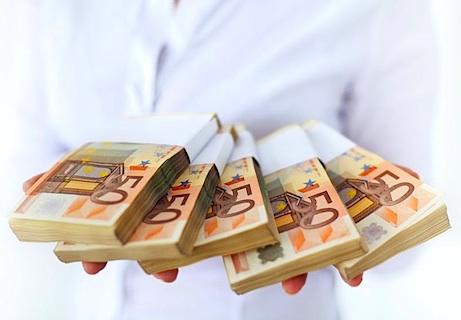 nwestycja / Kredyt: rolnik, przemysł, nieruchomości