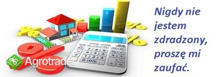 Pożyczaj pieniądze bezpośrednio bez kredytu (teraz taniej pożyczki) bezpośrednio