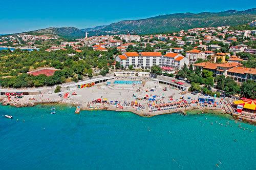 Wakacje w Chorwacji – wiele ciekawych ofert – Portal SuperWakacje zaprasza :)