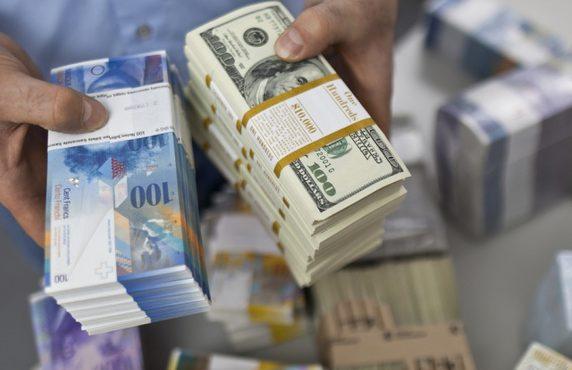 Oferujemy finansowanie pozyczki,i inwestycyjna
