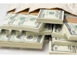 Opinie o pożyczkach oferują na żywo wśród osób