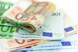 Oferta pożyczki pomiędzy poważną osobą w maksymalnie 72h