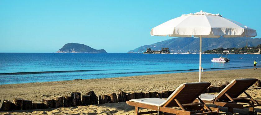 Wielka majówka! Szmaragdowe niebo i wielki błękit na Zakynthos!
