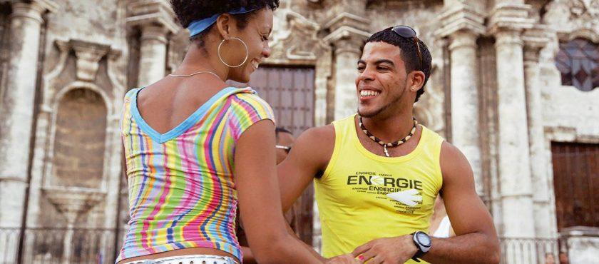 Wakacje w rytmie kubańskiej salsy! Cayo Coco last minute!