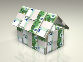 Wiarygodna pożyczka i inwestycje od 5000 do 850. 700. 000 PLN / €