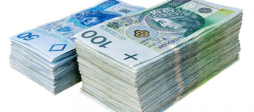 Finansowanie oferty pożyczki od 5 000 do 750 800 000 EUR / GBP