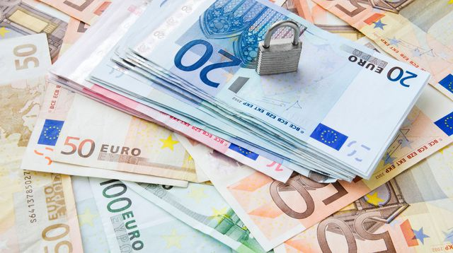 Kredyty i inwestycje prywatne od 6 000 do 750 000 000 zl / EURO