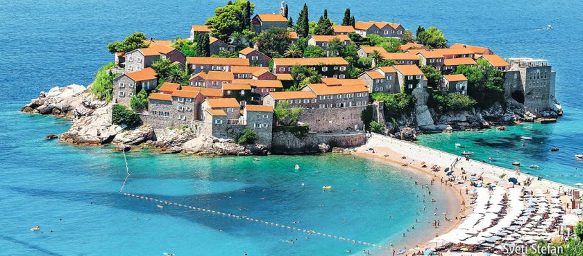 Zapraszamy na wycieczkę – Bałkański Wehikuł Czasu