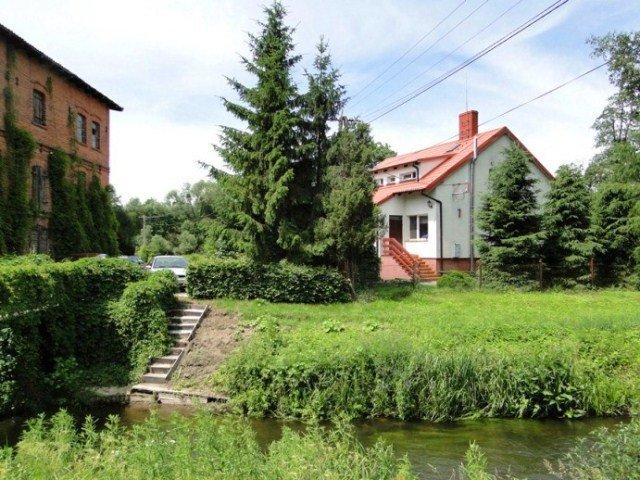 Mazury-Agroturystyka nad rzeką Wel – Pole namiotowe, kajaki – Pokoje